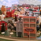 Train show to chug into town Nov 25 26 and 27 - Oct 31 2016 0756AM