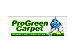 Medium progreen 20carpet