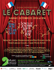 Medium 2016 10 23 cc le cabaret flyer