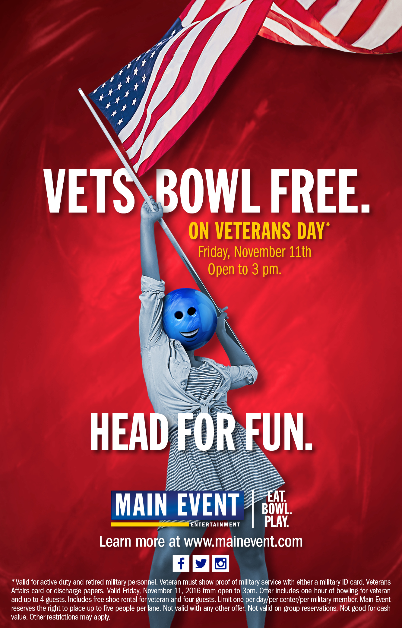 Vets 20bowl 20free 20flyer