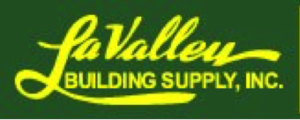 LaValley Building Supply - West Lebanon NH