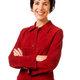 Leslie Bonci, dietician
