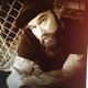John Podolak, owner & tattoo artist, After Hours Tattoo Studio