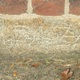 A corner stone dated 1743 bears the initials of the Rector and Vestrymen of the time.