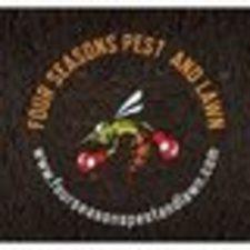 Medium thumb mos fighter logo 5b1 5d