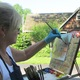 Thumb painters 20010