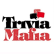 Trivia Mafia at OMNI Brewing - start Nov 02 2016 0700PM