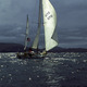 Spakling Water Off Cape Horn 1987