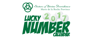 Medium 2016 20lottery 20calendar 20logo
