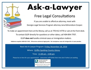 Medium ask a lawyer 20nov 202016