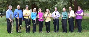 Medium clarinet 20fusion 202016 20 004