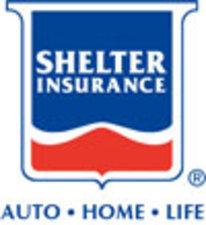 Medium shelter 20ins videodisp thmbshield rgb ahl