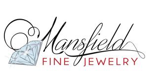 Medium mansfield 20fine 20jewelry logo