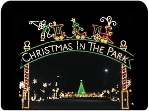 Medium christmas 20in 20the 20park 20  20cuero