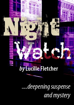 Nightwatch.425.300