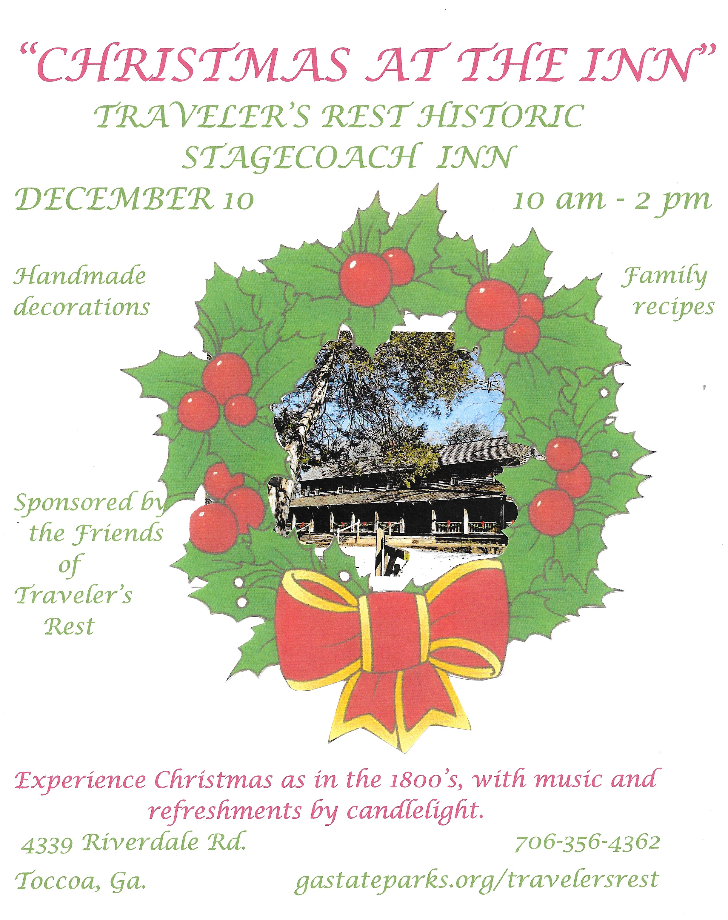 Trav.rest 20scan 202016 20christmas 20flier 20