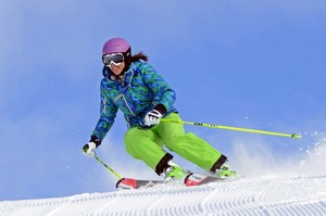 Skiing Tips How to Get the Most Out of Vail - Nov 15 2016 0423PM