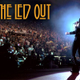 Get the led out 03 07 16 19 56ddbd3358b29