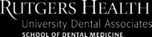 Medium a.rutgers health university dental associates