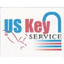 Medium us key logo 800x800.jpg 2011