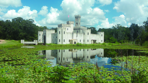 Newmans Castle