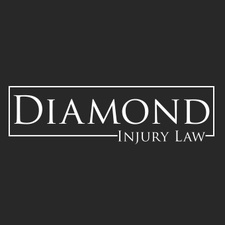 Medium diamond injury law 300.jpg 2011