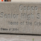 Boys Varsity Basketball Game Osseo v Blaine - start Feb 27 2018 0700PM