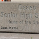 Boys Hockey Osseo Senior High v Centennial  High School - start Jan 17 2017 0700PM