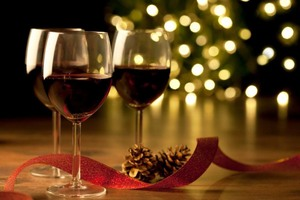 Holiday Wine Picks for Every Palate  - 11222016 0459PM