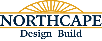 Northcape Design Build