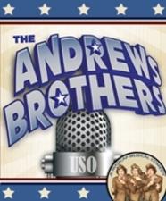 Medium andrewsbrothers165x200
