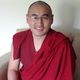 Thumb rinpoche 20couch