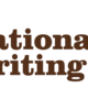 During National Novel Writing Month, the Salt Lake County Libraries made it easier for potential novelists to find their voices. (NaNoWriMo)