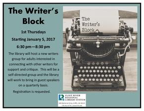 Medium writers 20block 20flyer