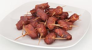 Medium 13437 sweet bacon smokies embed1