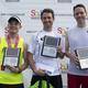 SoJo 1-2016 South Jordan Marathon top male runners