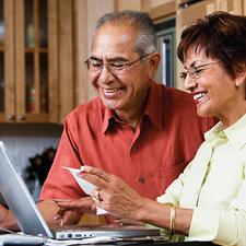 Medium 13526 make medicare open enrollment a healthy habit