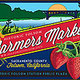 Thumb farmersmarket 2
