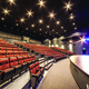 Kensington Theatre at Early Light Academy (Toni Butler/ Kensington Theatre)