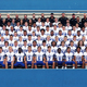 2016 Bingham Miners varsity football team (Christian Wininger/Prep Action Photography)
