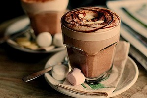 Cocoa Loco Our 5 Favorite Add-Ins for Hot Chocolate - 12052016 0738PM