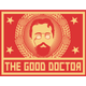 Good doctor resizedweb