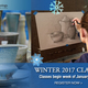 Thumb banner 2017 winter classes