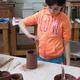Thumb kids camp chester springs studio 7 1 15