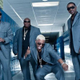 Dru hill with sisqo 20 year anniversary tickets 11 21 16 17 57e01c2242f19