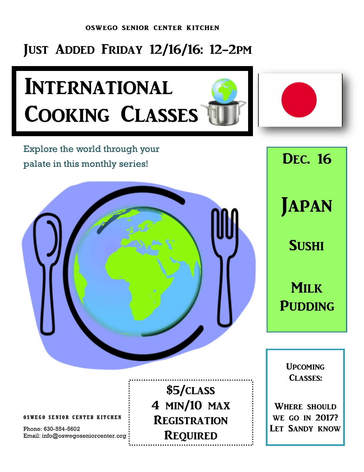 2016 20cooking 20series dec. 20japan