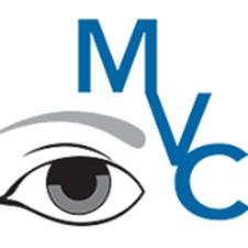 Mansfield Vision Center - Mansfield TX