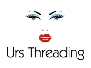 Urs 20threading 20logo 201