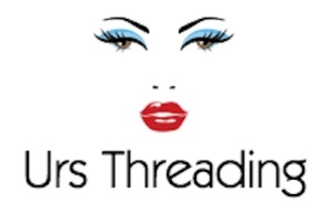 Medium urs 20threading 20logo 201