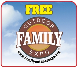 Medium family 20outdoor 20expo 20  20experience 20excellence 202017 20